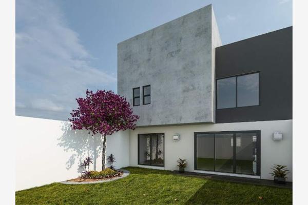 Foto de casa en venta en sn , fraccionamiento campestre residencial navíos, durango, durango, 10018953 No. 07