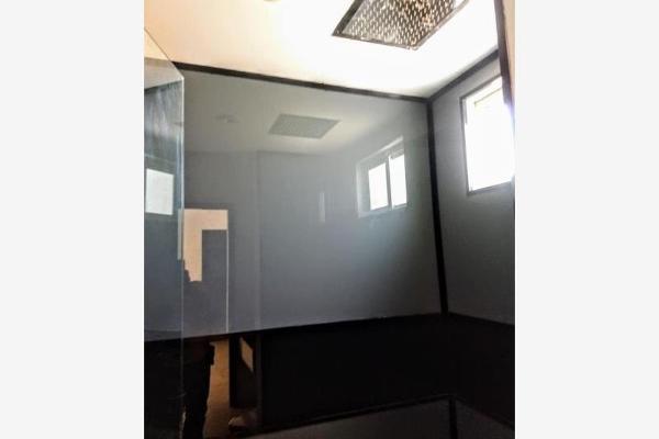Foto de casa en venta en s/n , fraccionamiento campestre residencial navíos, durango, durango, 10019082 No. 02
