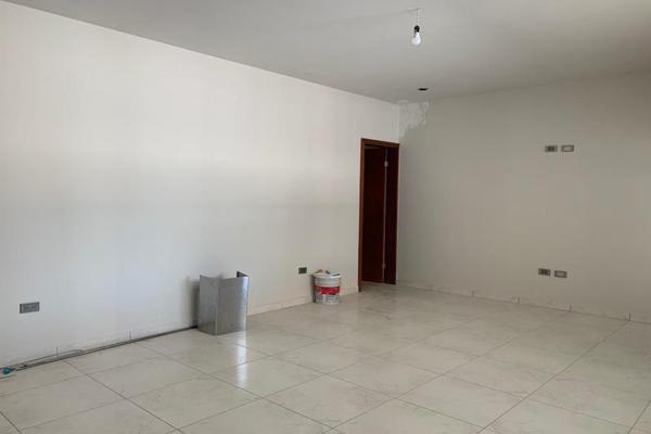 Foto de casa en venta en s/n , fraccionamiento campestre residencial navíos, durango, durango, 10097254 No. 10