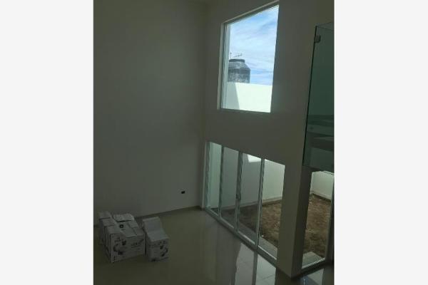 Foto de casa en venta en s/n , del lago, durango, durango, 10174009 No. 09