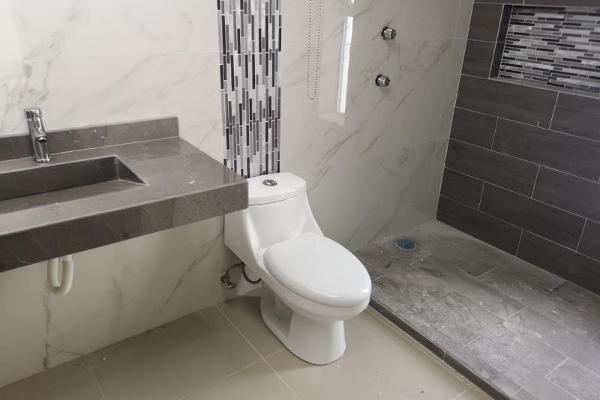 Foto de casa en venta en s/n , cumbres residencial, durango, durango, 10212106 No. 03