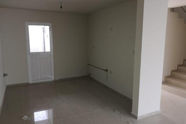 Foto de casa en venta en s/n , cumbres residencial, durango, durango, 10212106 No. 15