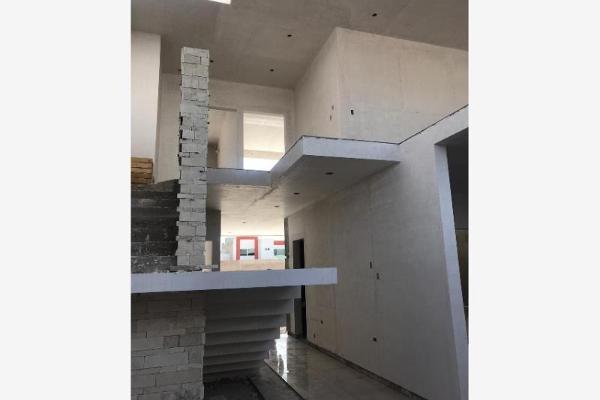 Foto de casa en venta en s/n , del lago, durango, durango, 9968132 No. 04