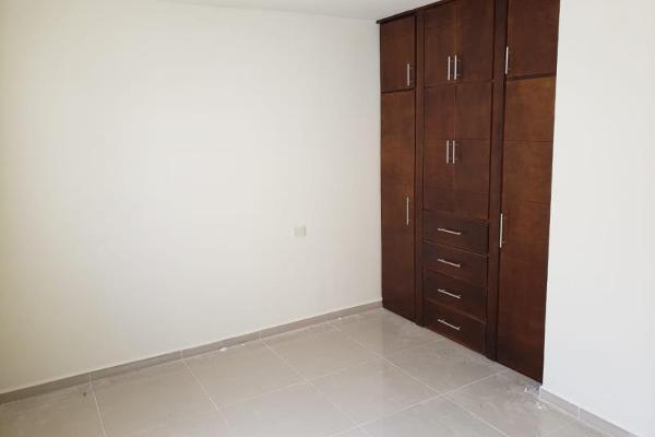 Foto de casa en venta en s/n , cibeles, durango, durango, 10077744 No. 06