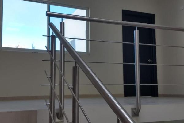 Foto de casa en venta en s/n , aztlán, durango, durango, 9963085 No. 01