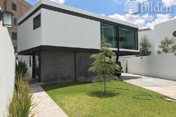 Foto de casa en venta en s/n , las privanzas, durango, durango, 9988723 No. 11