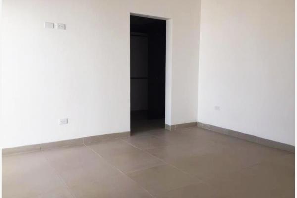 Foto de casa en venta en s/n , los viñedos, torreón, coahuila de zaragoza, 9948305 No. 06
