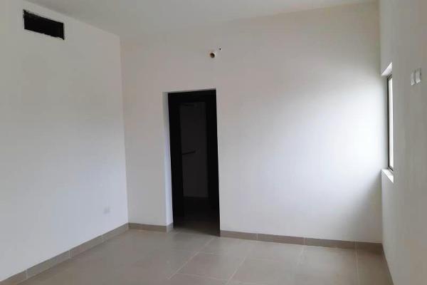Foto de casa en venta en s/n , los viñedos, torreón, coahuila de zaragoza, 9948305 No. 04