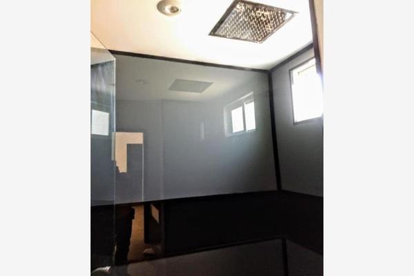 Foto de casa en venta en s/n , fraccionamiento las quebradas, durango, durango, 10019082 No. 02