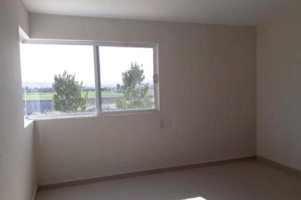 Foto de casa en venta en sn , fraccionamiento las quebradas, durango, durango, 10031526 No. 02