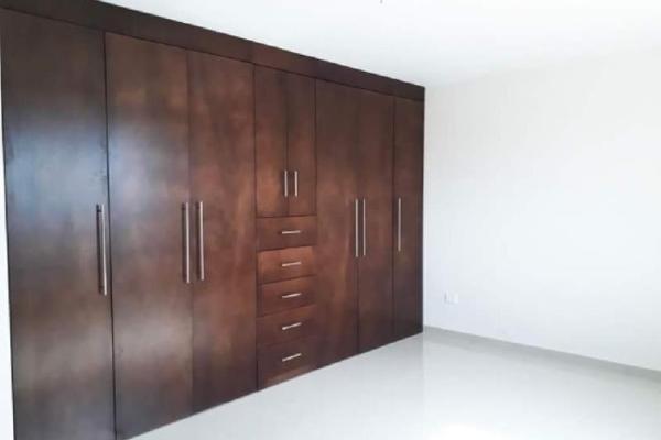 Foto de casa en venta en sn , fraccionamiento las quebradas, durango, durango, 10031526 No. 05