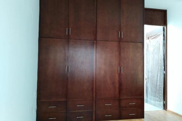 Foto de casa en venta en sn , fraccionamiento las quebradas, durango, durango, 10036986 No. 02