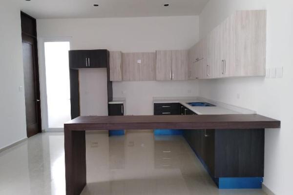Foto de casa en venta en sn , fraccionamiento las quebradas, durango, durango, 10036986 No. 04