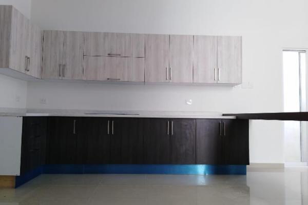 Foto de casa en venta en sn , fraccionamiento las quebradas, durango, durango, 10036986 No. 07