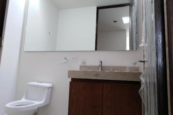 Foto de casa en venta en sn , fraccionamiento las quebradas, durango, durango, 10036986 No. 08