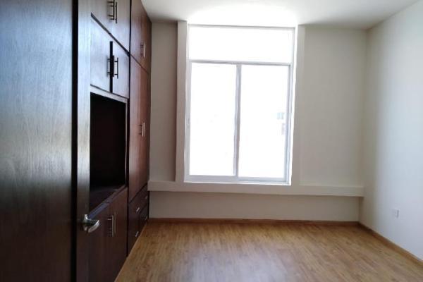 Foto de casa en venta en sn , fraccionamiento las quebradas, durango, durango, 10036986 No. 11