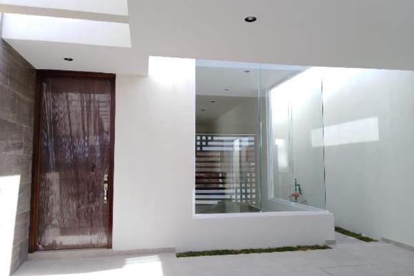 Foto de casa en venta en sn , fraccionamiento las quebradas, durango, durango, 10036986 No. 12