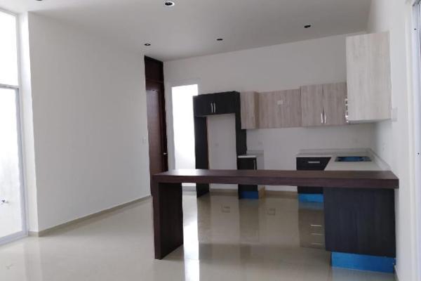 Foto de casa en venta en sn , fraccionamiento las quebradas, durango, durango, 10036986 No. 13