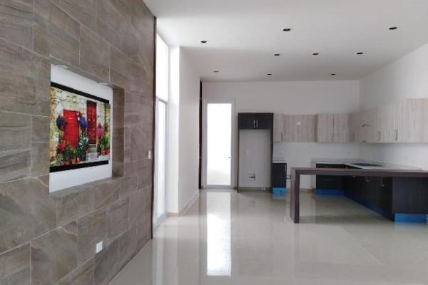 Foto de casa en venta en sn , fraccionamiento las quebradas, durango, durango, 10036986 No. 15