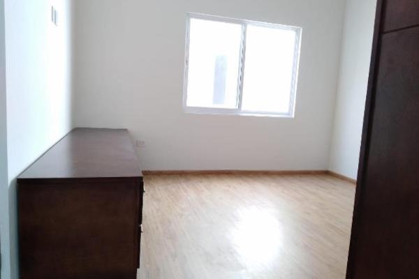 Foto de casa en venta en sn , fraccionamiento las quebradas, durango, durango, 10036986 No. 19