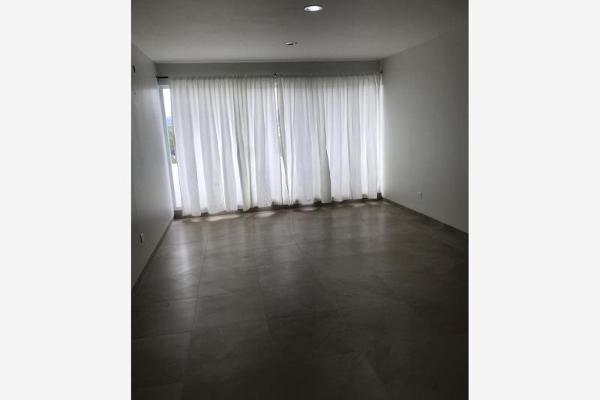 Foto de departamento en renta en s/n , los remedios, durango, durango, 10081394 No. 06