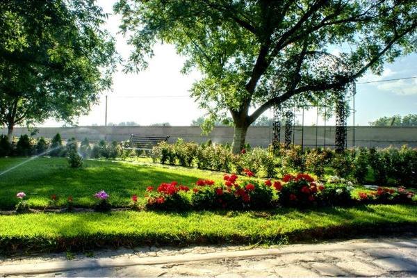 Foto de terreno habitacional en venta en s/n , heberto castillo, durango, durango, 10211531 No. 07