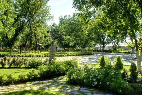 Foto de terreno habitacional en venta en s/n , heberto castillo, durango, durango, 10211531 No. 12