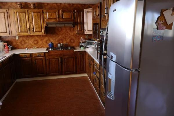 Foto de casa en venta en s/n , los remedios, durango, durango, 9229753 No. 02