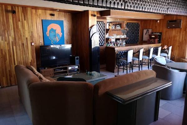 Foto de casa en venta en s/n , los remedios, durango, durango, 9229753 No. 06