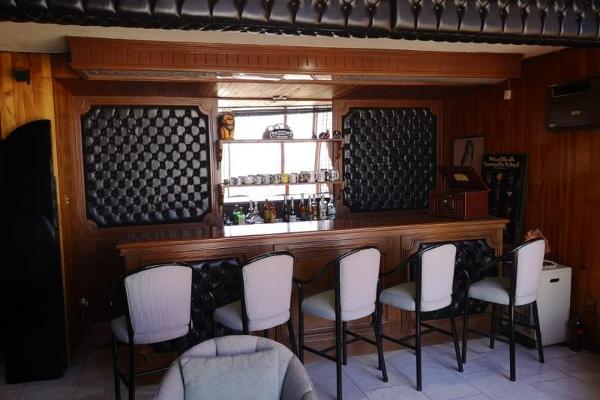 Foto de casa en venta en s/n , los remedios, durango, durango, 9229753 No. 07