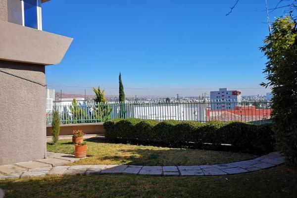 Foto de casa en venta en s/n , los remedios, durango, durango, 9229753 No. 11