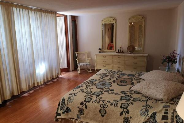 Foto de casa en venta en s/n , los remedios, durango, durango, 9229753 No. 13