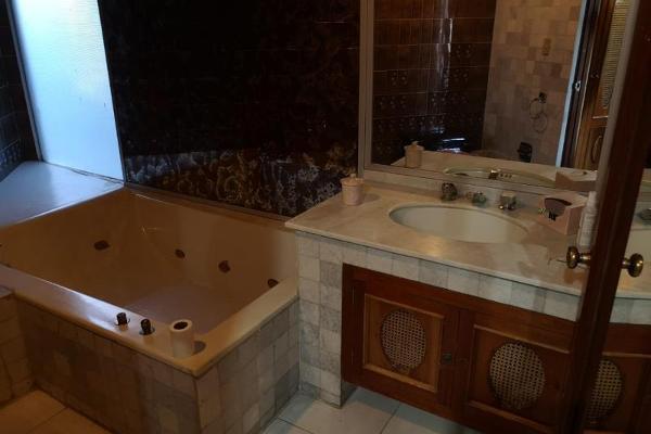 Foto de casa en venta en s/n , los remedios, durango, durango, 9229753 No. 14