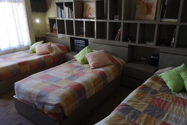 Foto de casa en venta en s/n , los remedios, durango, durango, 9229753 No. 15