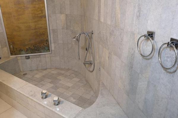 Foto de casa en venta en s/n , los remedios, durango, durango, 9229753 No. 22