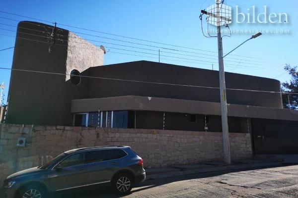 Foto de casa en venta en s/n , los remedios, durango, durango, 9229753 No. 24