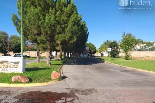 Foto de terreno habitacional en venta en s/n , fraccionamiento las quebradas, durango, durango, 9944990 No. 02