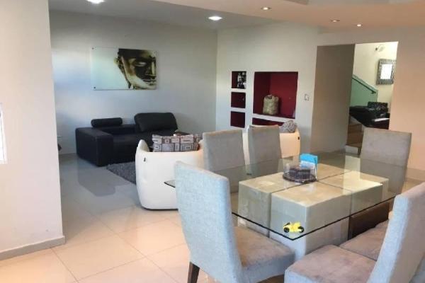 Foto de casa en venta en s/n , las quintas, durango, durango, 9985821 No. 10
