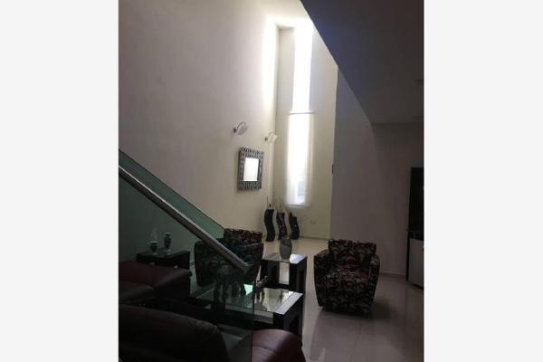 Foto de casa en venta en s/n , las quintas, durango, durango, 9985821 No. 12