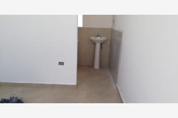 Foto de casa en renta en sn , fraccionamiento paraíso de la sierra, durango, durango, 9227577 No. 03
