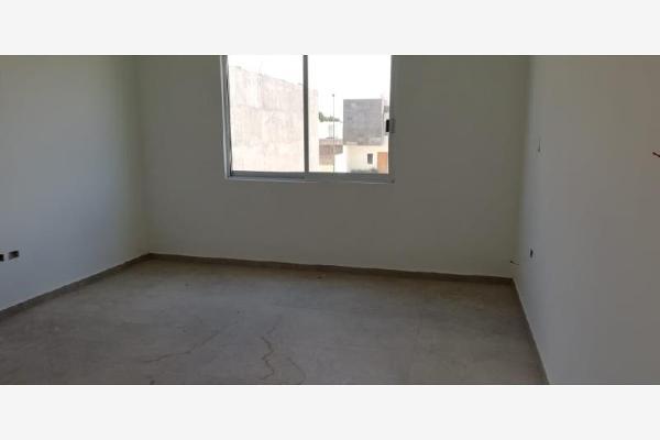 Foto de casa en renta en sn , fraccionamiento paraíso de la sierra, durango, durango, 9227577 No. 07