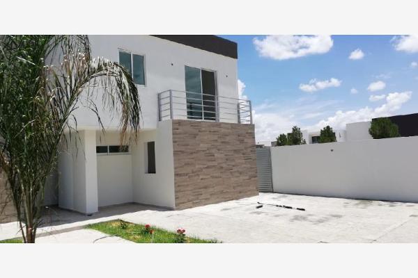 Foto de casa en renta en sn , fraccionamiento paraíso de la sierra, durango, durango, 9227577 No. 12