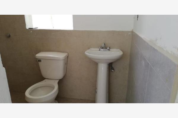 Foto de casa en renta en sn , fraccionamiento paraíso de la sierra, durango, durango, 9227577 No. 13