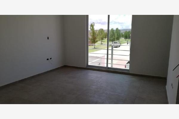 Foto de casa en renta en sn , fraccionamiento paraíso de la sierra, durango, durango, 9227577 No. 14