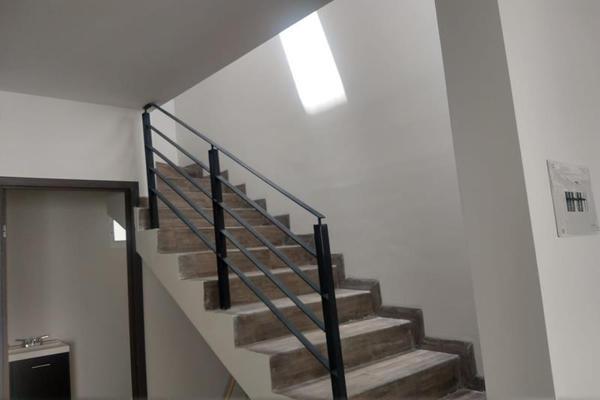 Foto de casa en venta en s/n , fraccionamiento san miguel de casa blanca, durango, durango, 10003838 No. 11