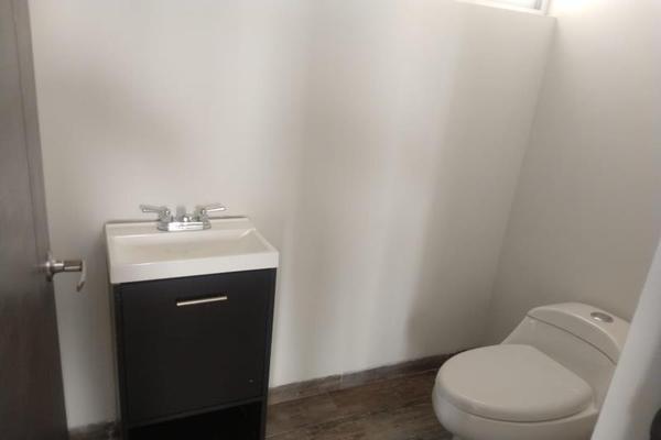 Foto de casa en venta en s/n , fraccionamiento san miguel de casa blanca, durango, durango, 10003838 No. 13