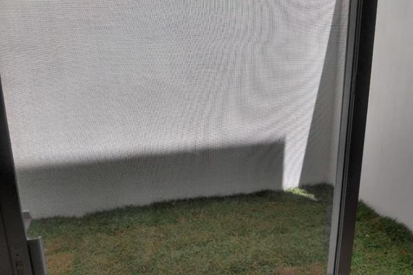 Foto de casa en venta en s/n , fraccionamiento san miguel de casa blanca, durango, durango, 10003838 No. 14