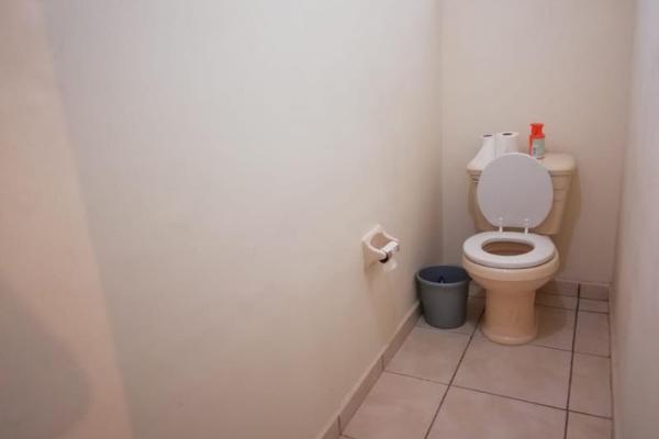 Foto de casa en venta en s/n , san jorge, durango, durango, 10008144 No. 07