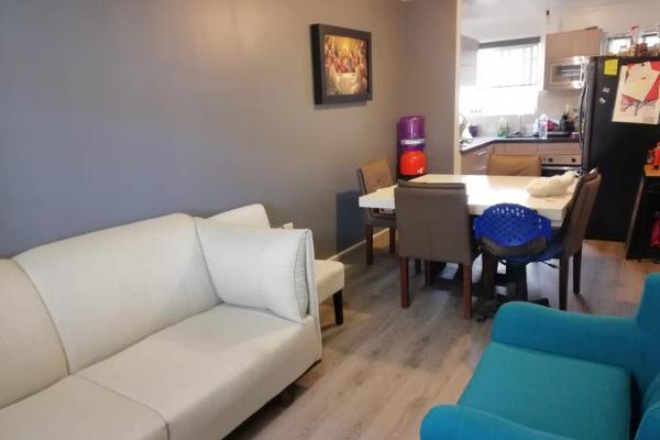 Foto de casa en venta en s/n , san jorge, durango, durango, 10008144 No. 11