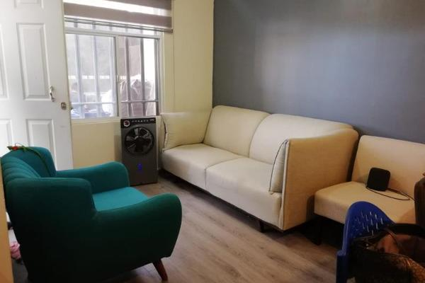 Foto de casa en venta en s/n , san jorge, durango, durango, 10008144 No. 12